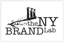 Visit The NY Brand Lab
