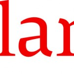 A New Brand Landscape & Co