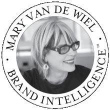 Stamp-BrandintelligencePNG