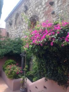 casa rosad 3