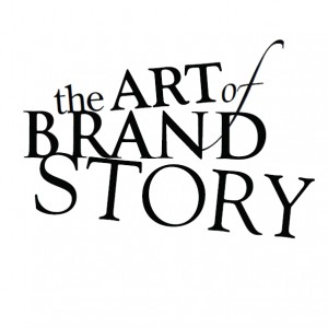 logo-TheArtofBrandStory