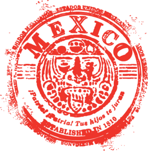 mexico_stamp_big