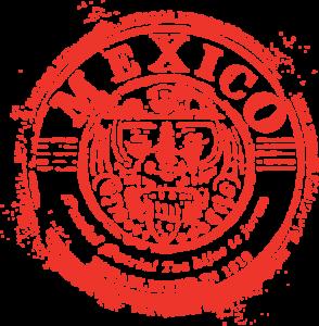 mexico_stamp_big