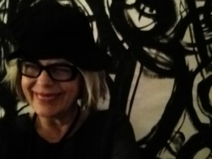 branding startup 6 questions  - Mary Van de Wiel