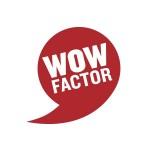 wow_factor